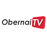 OBERNAI TV