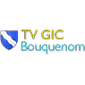 TV-GIC Bouquenom