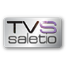 TV Saletio